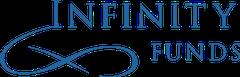 Infinity Funds Logo